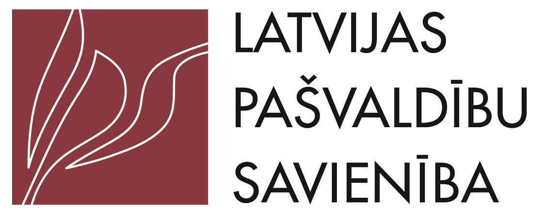 """Attēlu rezultāti vaicājumam """"latvijas pasvaldibu savieniba"""""""